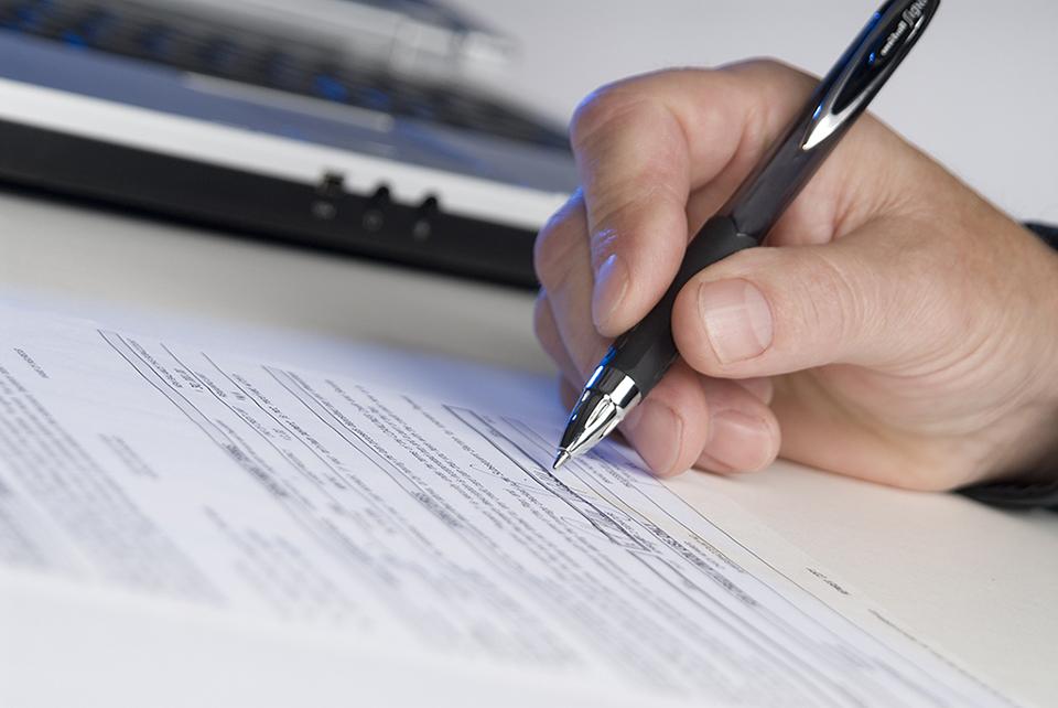 Sofunktioniert die Übernahme eines Leasing-Vertrages