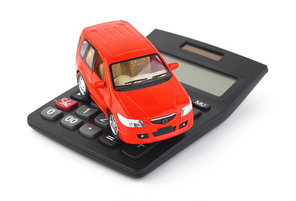 Vorteile und Nachteile beim Auto-Leasing